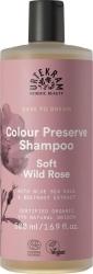 shampoo soft wild rose