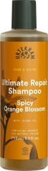 shampoo spicy orange blossom