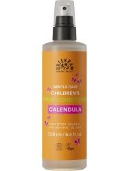 conditioner spray calendula kinderen