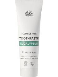 tandpasta eucalyptus