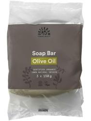 zeep olijf 3-pack