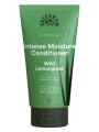 conditioner wild lemongrass