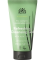 cleansing gel wild lemongrass