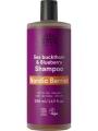 shampoo noordse bes normaal haar