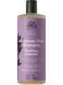 shampoo soothing lavender