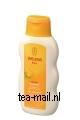 calendula baby bodymilk