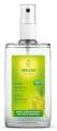 https://img.tea-mail.nl/lv/weleda-fv/citrusdeodorant100ml.jpg