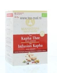 kapha thee bio
