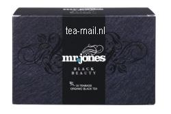 black beauty zwarte thee