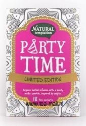 party time thee eko