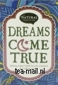 https://img.tea-mail.nl/nt-fv/dreamscometrue.jpg