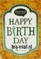 https://img.tea-mail.nl/nt-fv/happybirthday.jpg