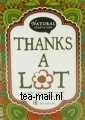 https://img.tea-mail.nl/nt-fv/thanksalot.jpg