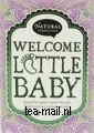 https://img.tea-mail.nl/nt-fv/welcomelittlebaby.jpg