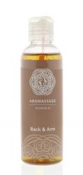 aromassage 3 back & arm