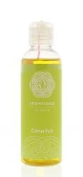 aromassage 6 citrusfun