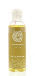 aromassage 2 neck & shoulder