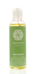 aromassage 4 warming up