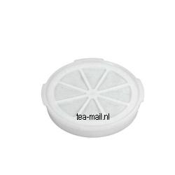 aromastreamfilter