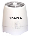 https://img.tea-mail.nl/ol/chi-fv/aromastream.jpg