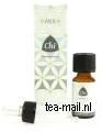 https://img.tea-mail.nl/ol/chi-fv/blflowermix103043.jpg