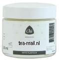 https://img.tea-mail.nl/ol/chi-fv/kokosvetteplantolie50ml727554.jpg
