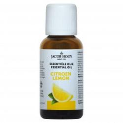 citroen olie