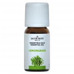 lemongrass olie