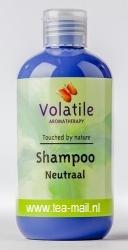 shampoo neutraal