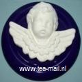 https://img.tea-mail.nl/ol/vol-fv/asengelond.jpg