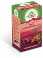 https://img.tea-mail.nl/organicindia-fv/tulsipomegranategreen.jpg