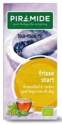 frisse start thee