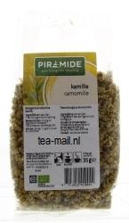 kamille (bloem)