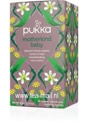 motherkind baby