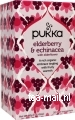 https://img.tea-mail.nl/pukka-fv/elderberryechinacea.jpg