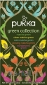 https://img.tea-mail.nl/pukka-fv/greencollection.jpg