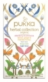 https://img.tea-mail.nl/pukka-fv/herbalcollection.jpg