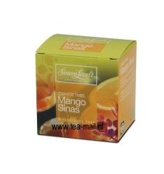 mango-sinas thee