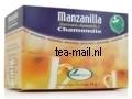 https://img.tea-mail.nl/soria-fv/manzanillakamille.jpg
