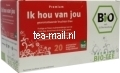https://img.tea-mail.nl/tf-fv/ikhouvanjouthee881937.jpg