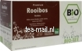 https://img.tea-mail.nl/tf-fv/rooibos881936.jpg