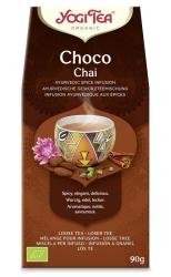choco chai (los)