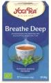 https://img.tea-mail.nl/yogitea-fv/breathedeep.jpg