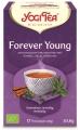 https://img.tea-mail.nl/yogitea-fv/foreveryoung.jpg