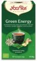 https://img.tea-mail.nl/yogitea-fv/greenenergy.jpg