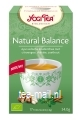 https://img.tea-mail.nl/yogitea-fv/naturalbalance.jpg