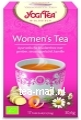 https://img.tea-mail.nl/yogitea-fv/womenstea.jpg