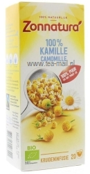 kamille thee 100%