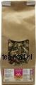 https://img.tea-mail.nl/zonnegoud-fv/populus616643.jpg